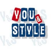 Нанесение символики на корпоративную одежду, нанесение корпоративной символики на одежду фото