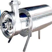 Насос молочный Г2-ОПД тип 50-1Ц7,1-31 фото
