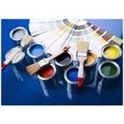 Услуги по защите металлов и сплавов гальваническими и лакокрасочными покрытиями Нанесение покрытий фото