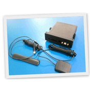 Оборудование для системы мониторинга Wialon фото