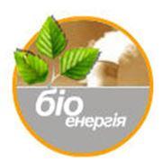 Биоэнергетика фото