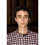 Репетитор по физике фото