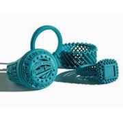 3D-печать (прототипирование) фото