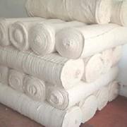 Ткань обтирочная (ветошь)для мытья пола140см фото