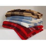 Изготовление текстильных изделий изделий из шерсти пледы подушки с наполнением Чернигов фото