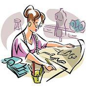 Швейный цех принимает заказы! фото