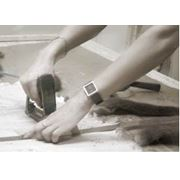Выделка шкур (меха) и скорняжные работы от ателье-салона Горностай Киев фото