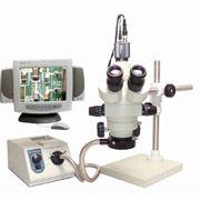 Испытания по ЭМС медицинского оборудования / Medical devices (Directive 93/42/EEC (2007/47/EC)) фото