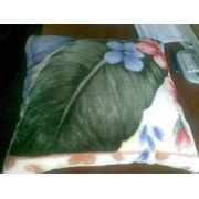 Пошив подушек и одеял фото