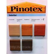 PINOTEX INTERIOR 3л фото