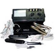 Комплекс работ по измерениям и испытаниям электрооборудования до и свыше 1000 В.