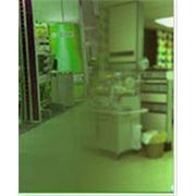 Проведение диагностических измерений испытаний и анализ электрооборудования фото