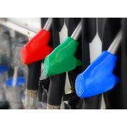 Испытания автомобильных дизельных топлив фото