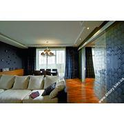 Дизайн штор киев, дизайн штор для спален, дизайн штор для спальни, дизайн штор для гостиной, дизайн штор для кухни, дизайн штор для зала, дизайн штор 2013, дизайн штор для детской, дизайн балконных штор. фото