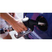 Испытания автомобильных бензинов фото