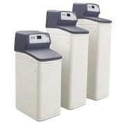Универсальная система очистки воды кабинетного типа TOP line RBS 24 ED MIX ,пр-ва «EcowaterSystems»,США фото