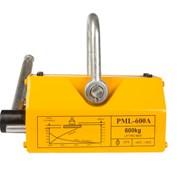 Захват магнитный TOR PML-A 600 (г/п 600 кг) фото