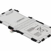 Аккумуляторная батарея для Samsung Galaxy Tab S 10.5 SM-T805 (EB-BT800FBE) фото