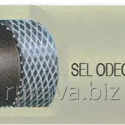 Напорный полимерный шланг Odeon фото