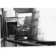 Разработка методов и средств неразрушающего контроля (НК) фото