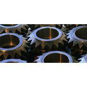 Спектральный и химический анализ металла провести анализ металла фото