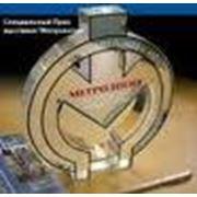 Метрологические измерения фото