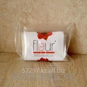Глина для керамической флористики FLEUR 200 гр. фото