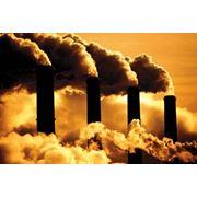 Инвентаризация промышленных отходов на предприятиях фото