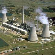 Измерения. Анализ выбросов токсичных газов в атмосферу фото