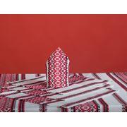 Пошив салфеток дизайн узоров подбираем стиль и колористику изделий