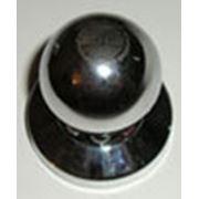Лазерная гравировка на металле стекле лазерная гравировка сувенирной продукции фото