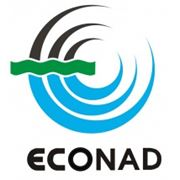 Идентификация мест утечки нефтепродуктов в акватории портов фото