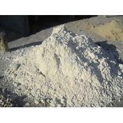 Продам технологию получения микрокремнезёма с высоким содержанием SiO2 и белизной более 98%. фото