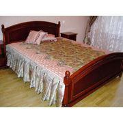 Пошив текстильных изделий пошив штор в Донецке фото
