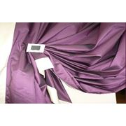 Дизайн-студия «Оде$$а-style» занимается текстильным оформлением интерьера с 2005 года. За это время мы накопили большой опыт пошива штор различных моделей и не только штор а и покрывал чехлов для мебели и всего домашнего текстиля. фото