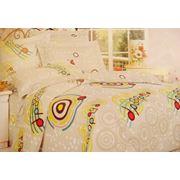 Пошив постельного белья Пошив дизайнерского постельного белья фото