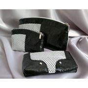 Пошив сумок с натуральной кожы Одесса фото