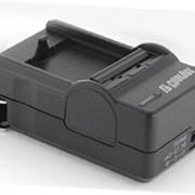 Зарядное устройства для батареи SONY L-970 L-770 L-570 L-550 фото