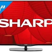Ремонт телевизоров Sharp (Шарп) фото