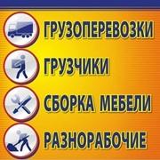 Аренда Микроавтобусов ,Спецтехники,Грузчики (gruzoperevozki.md) фото