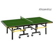 Теннисный стол Donic Persson 25 зеленый фото