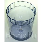 Чаша измельчителя для блендера Philips 420303595221. Оригинал фото