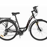 Велосипед CRONUS ADONIS 310 ALTUS 28 фото