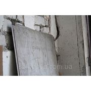 Нержавеющий лист склад г.Днепропетровск фото