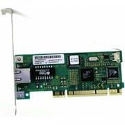 3C905CX-TX-M 3Com PCI Ethernet адаптер 3c905cx-tx-m фото