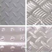 АМЦН2 Лист 1,5*1500*4000 (квинтет), алюминиевый лист, цветной металлопрокат фото