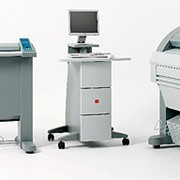 Печать, копирование, сканирование