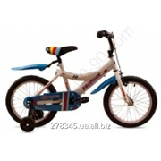 Велосипед детский Premier Bravo 16 TI-13898 фото