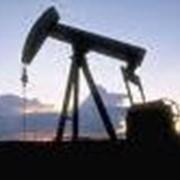 Оборудование для нефтегазодобывающей промышленности фото