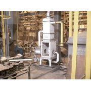 Проектирование изготовление и поставка под заказ всего спектра литейного технологического оборудования фото